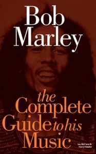 Baixar Bob marley: the complete guide to his music pdf, epub, eBook