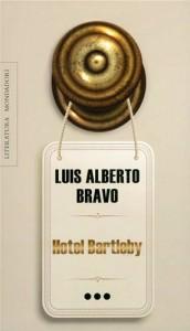 Baixar Hotel bartleby pdf, epub, eBook