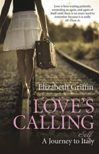 Baixar Love's calling pdf, epub, eBook