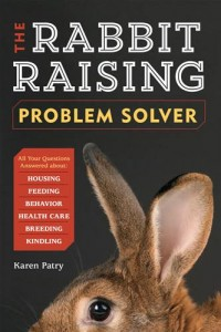 Baixar Rabbit-raising problem solver, the pdf, epub, eBook