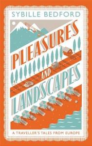Baixar Pleasures and landscapes pdf, epub, eBook