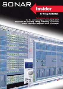 Baixar Sonar: insider pdf, epub, ebook