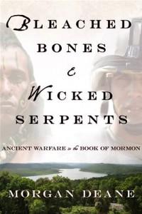 Baixar Bleached bones and wicked serpents: ancient pdf, epub, eBook