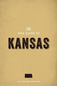Baixar Wpa guide to kansas, the pdf, epub, eBook