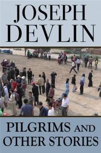 Baixar Pilgrims and other stories pdf, epub, eBook