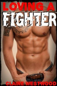 Baixar Loving a fighter: a brawling fighter erotic pdf, epub, eBook
