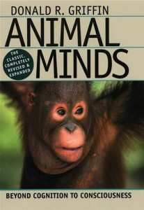 Baixar Animal minds pdf, epub, eBook
