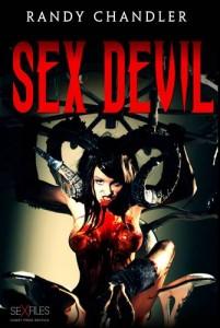 Baixar Sex devil pdf, epub, eBook