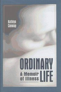 Baixar Ordinary life pdf, epub, ebook