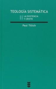 Baixar Existencia y cristo pdf, epub, eBook