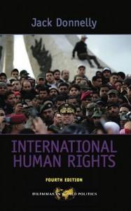 Baixar International human rights pdf, epub, eBook