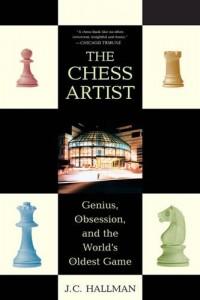 Baixar Chess artist, the pdf, epub, eBook
