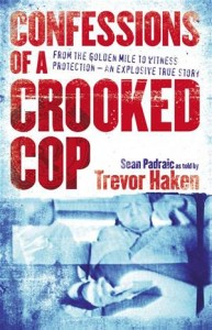 Baixar Confessions of a crooked cop: from the golden pdf, epub, ebook