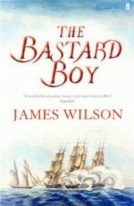 Baixar Bastard boy, the pdf, epub, ebook