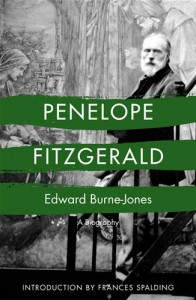 Baixar Edward burne-jones pdf, epub, ebook