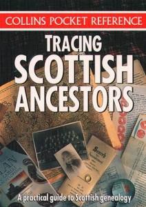 Baixar Tracing scottish ancestors (collins pocket pdf, epub, eBook