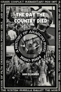 Baixar Day the country died, the pdf, epub, eBook