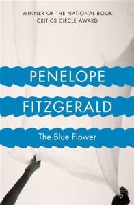 Baixar Blue flower, the pdf, epub, ebook