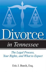 Baixar Divorce in tennessee pdf, epub, eBook