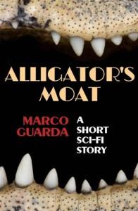 Baixar Alligators moat pdf, epub, eBook