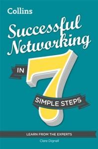 Baixar Successful networking in 7 simple steps pdf, epub, eBook