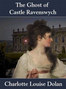 Baixar Ghost of castle ravenswych, the pdf, epub, eBook