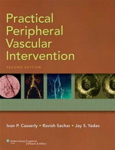 Baixar Practical peripheral vascular intervention pdf, epub, ebook