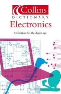 Baixar Electronics (collins dictionary of) pdf, epub, eBook