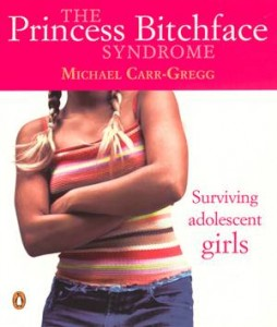 Baixar Princess bitchface syndrome pdf, epub, eBook