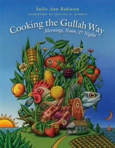Baixar Cooking the gullah way, morning, noon, and night pdf, epub, ebook