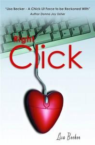 Baixar Right click pdf, epub, eBook