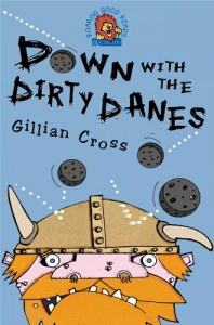 Baixar Down with the dirty danes! pdf, epub, eBook