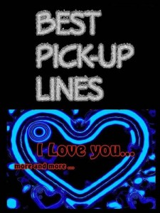 Baixar Best pick-up lines pdf, epub, ebook