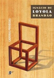 Baixar Cadeiras proibidas pdf, epub, ebook