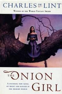 Baixar Onion girl, the pdf, epub, eBook