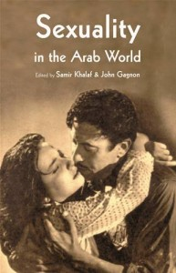 Baixar Sexuality in the arab world pdf, epub, eBook