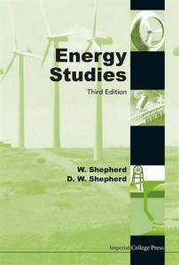 Baixar Energy studies pdf, epub, eBook
