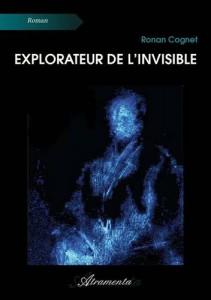 Baixar Explorateur de l'invisible pdf, epub, eBook