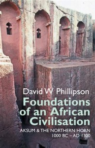 Baixar Foundations of an african civilisation pdf, epub, ebook