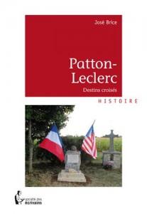 Baixar Patton-leclerc pdf, epub, eBook