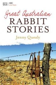 Baixar Great australian rabbit stories pdf, epub, ebook