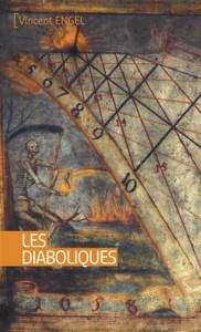 Baixar Diaboliques, les pdf, epub, ebook