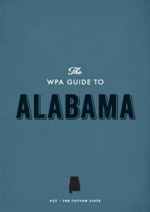 Baixar Wpa guide to alabama, the pdf, epub, ebook