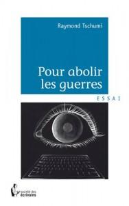 Baixar Pour abolir les guerres pdf, epub, eBook