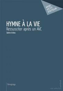 Baixar Hymne a la vie pdf, epub, eBook