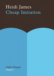 Baixar Cheap imitation pdf, epub, eBook
