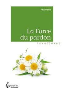 Baixar Force du pardon, la pdf, epub, eBook