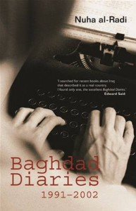 Baixar Baghdad diaries pdf, epub, eBook
