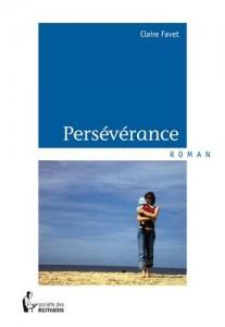 Baixar Perseverance pdf, epub, eBook