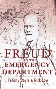 Baixar Freud in the emergency department pdf, epub, eBook